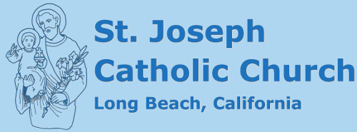 St Joseph Prayer Requests